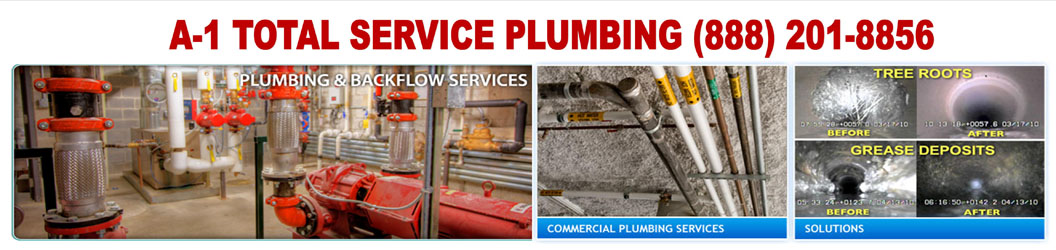 Plumbing Affordable